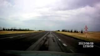 Российские удары с воздуха полное видео нападения русских позициям ИГИЛ в Сирии