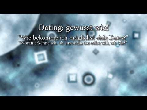 Herzbrecher-Dating