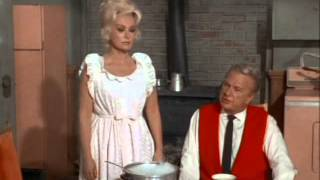 Green Acres - Hot Water Soup