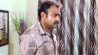 Manjurukum Kaalam | How Vijayan can depart Jaani? | Mazhavil Manoraka