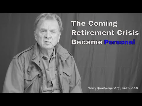 the-coming-retirement-crisis:-35.5-million-boomers-have-no-savings