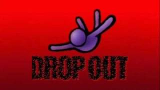 Drop Out - NW260