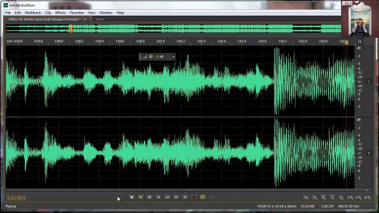 ray bands bob mp3 download