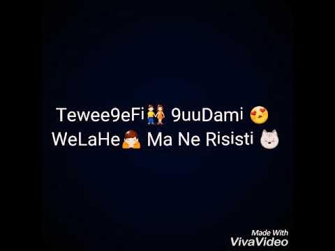 nhma9 3liha ana