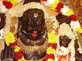 Lakshmi Narasimhar Bhakthi Padalgal Song   Sri Lakshmi Narasimha Swamy Tamil Devotional Songs