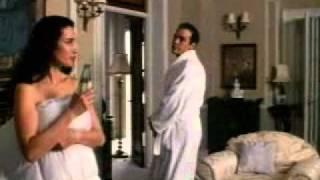 John Malkovich - 1991 The Object Of Beauty Trailer