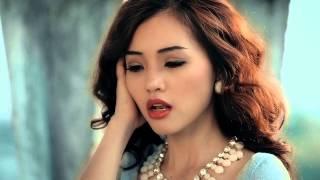[Official MV] SÁNG TỐI - LINH PHI