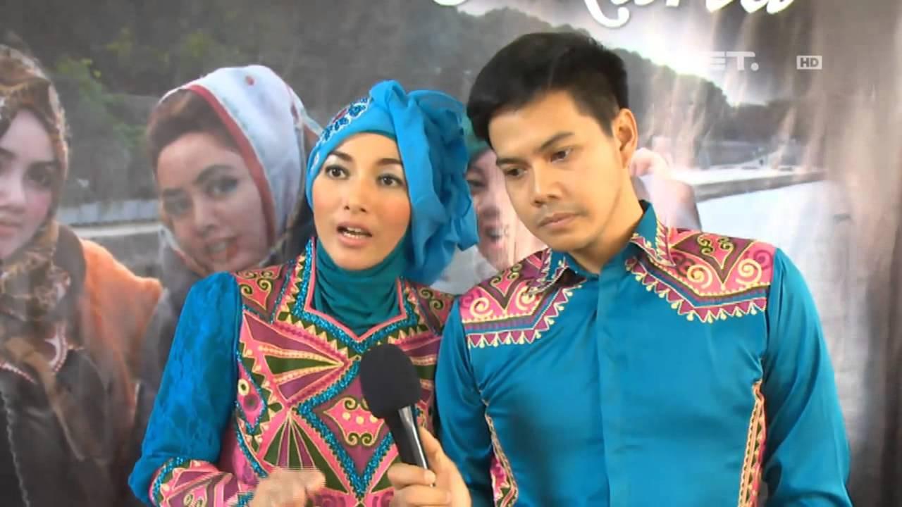 Linda Ramadhanty