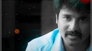 😣No pain no gain.😎....velaikaran movie WhatsApp status
