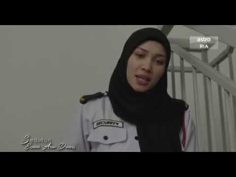 Curi Curi Cinta Episode 23 Sedutan Episode Youtube