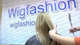Горячая бритва для стрижки волос LOOF - как пользоваться(Горячая бритва для стрижки волос LOOF - как пользоваться. Инструкция по применению. Вы научитесь как легко..., 2014-02-04T08:31:16.000Z)