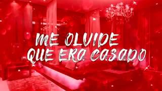 Banda Santa y Sagrada - Sexo brutal (Video Lyric)