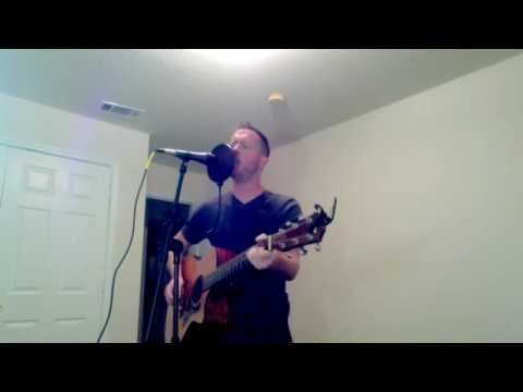 Simple Man Acoustic Shinedown