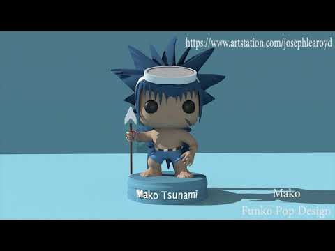 Robot Train Season 2 animación coreana Diecast-Duke