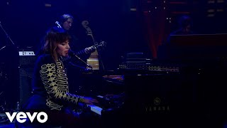 Norah Jones - Flipside (Live From Austin City Limits)