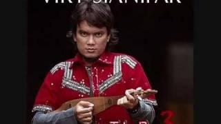 [indonesia]Viky Sianipar -Toba Dream (Theme Song).mp4