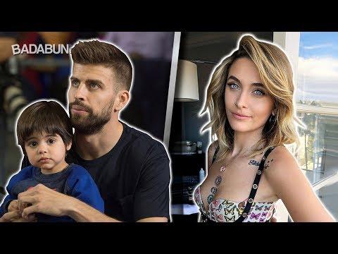 9 famosos que podrían estar manteniendo al hijo del lechero