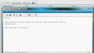 Youtube Windower + access + any + すべて 検索結果動画一覧