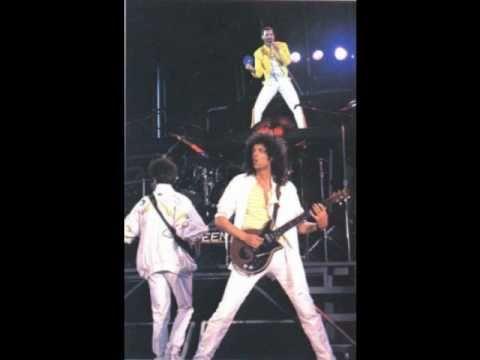 Art Rock Suite - 1975 National Lampoon