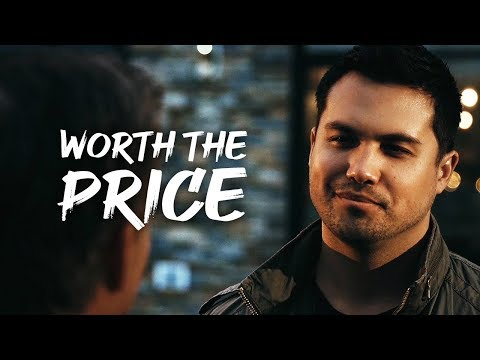worth-the-price-|-action-film-|-full-length-|-free-youtube-movie-|-hd