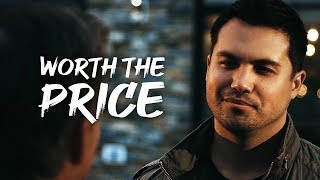 Worth The Price | Action Film | Full Length | Free YouTube Movie | HD