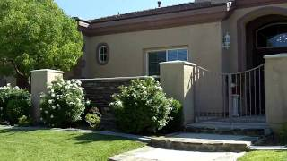 1640 Alamitos Circle, Corona CA Single Story Pool Home