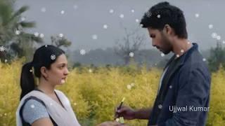 Oh Priyatama Tu Meri Hai Meri Hi Rahegi Song BGM (Extended)   Kabir Singh Love Sad BGM