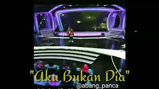 "Video Jawaban Lagu ""Aku Bukan Dia"" Panca Suca 4 Indosiar download MP3, 3GP, MP4, WEBM, AVI, FLV Oktober 2019"