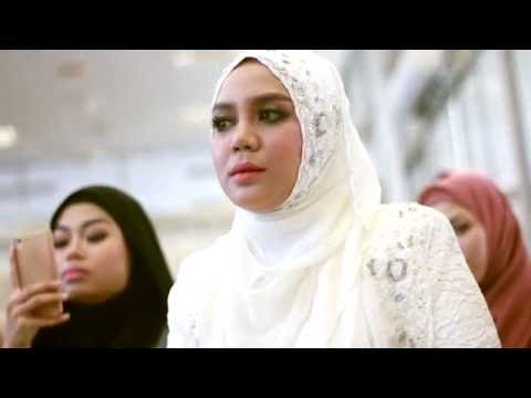 Majlis Akad Nikah & Perkahwinan Adnan &...