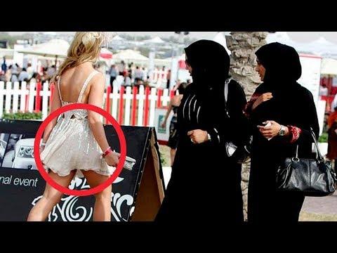 सऊदी अरब के सबसे चौकानेवाले तथ्य // Amazing Facts Of Saudi Arab  Country