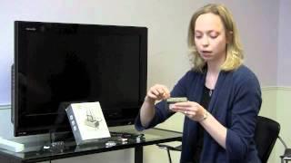 Arvada Hearing Center - Phonak TV Link
