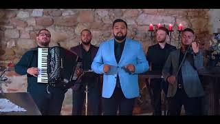 Colaj Instrumental Hits - Formatia Mierea Romaniei #2018