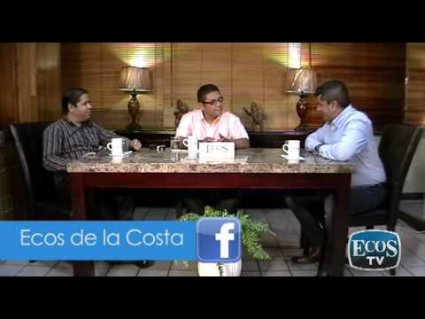 Charlas de interés público: Salvador Fuentes candidato electo PAN en Coquimatlan