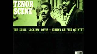 "Eddie ""Lockjaw"" Davis, Johnny Griffin - Straight, No Chaser"