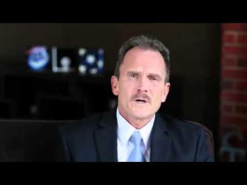 Leonard Schneider - Fiduciary Duty