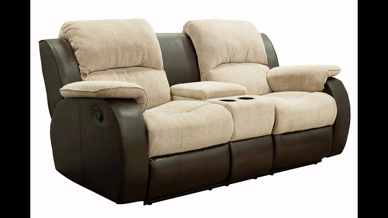 Best Sofas that You Can Make Choice
