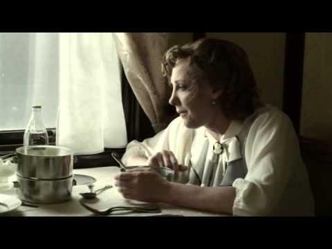 Zhukov 07 seriya iz 12 2011 XviD DVDRip