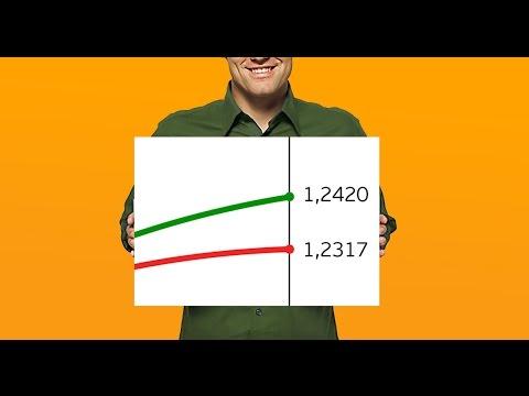 Как я заработал $  в течение 30 дней на приложении