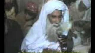Aj Kurub Kare Muhinje by wakeel ahmed