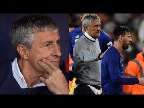 what-quique-setien-will-bring-to-fc-barcelona-as-their-new-coach