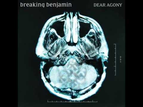 Breaking Benjamin - Hopeless ( HQ )