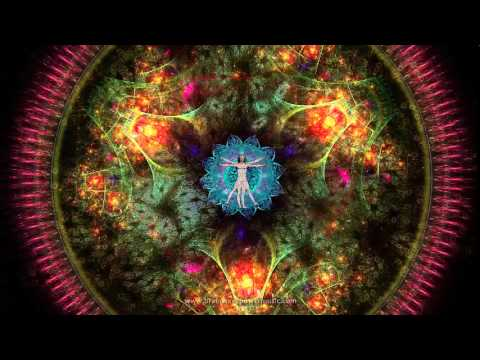 Lucid Dream Music: