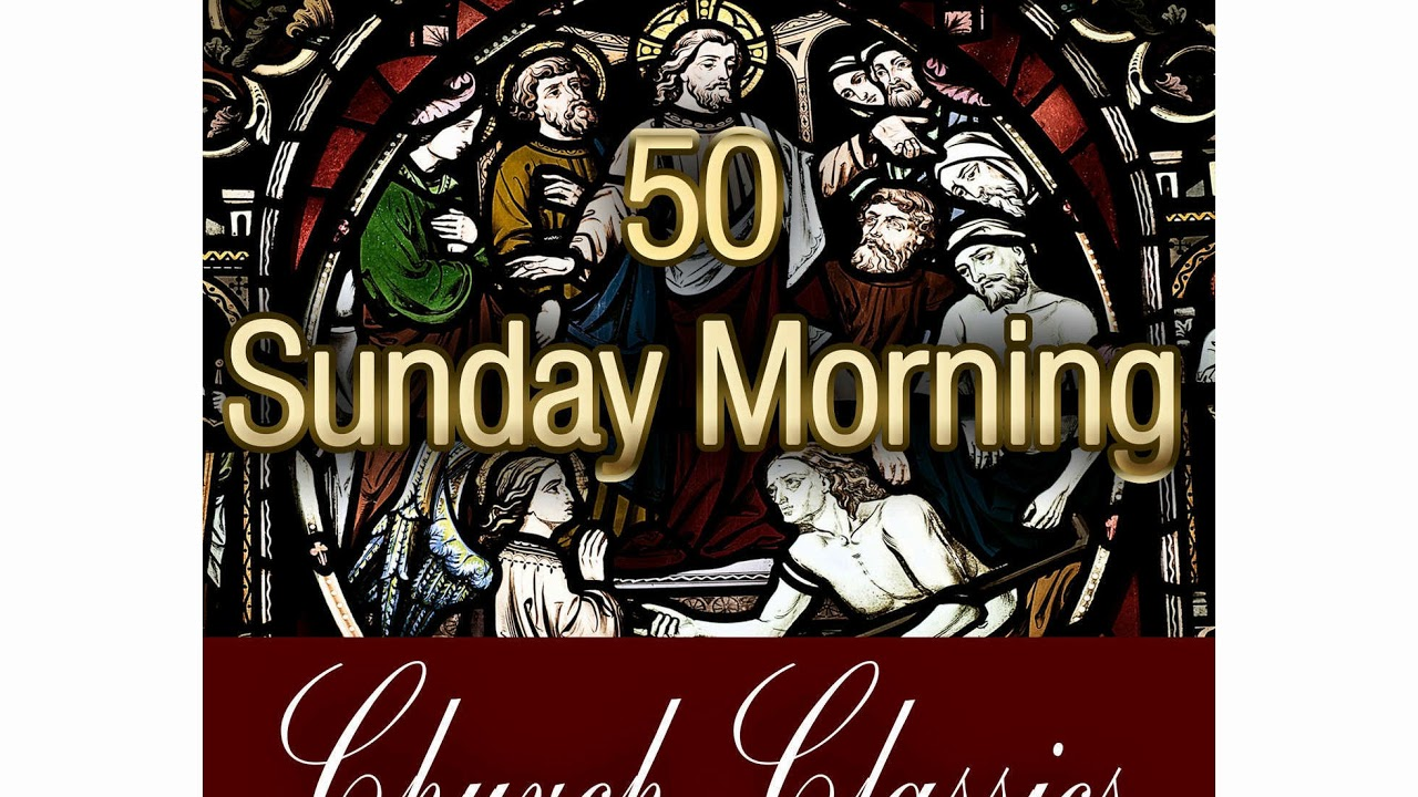Catholic Hymn Book