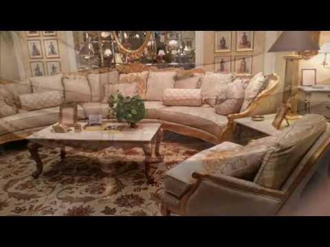 Habitat Riyadh • هابيتات الرياض   YouTube
