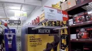 США Магазин автоинструмента | Обзор цен | Tools & Equipment price review(, 2015-10-14T17:12:31.000Z)
