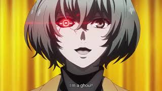 Download Video/Audio Search for tokyo ghoul season 4 episode