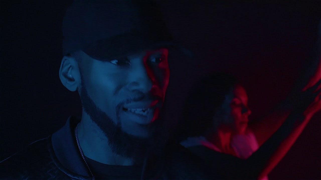 Elijah Jamal - Little Secret (Official Video)