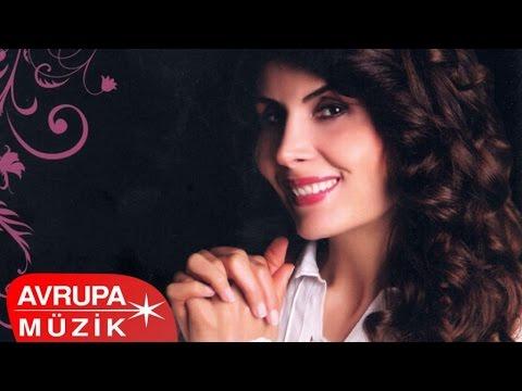 Yadigar - Arguvan Türküleri (Full Albüm)