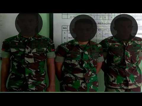 VIDEO M3SUM 3 PRIA LORENG2 DENGAN 1 WANITA