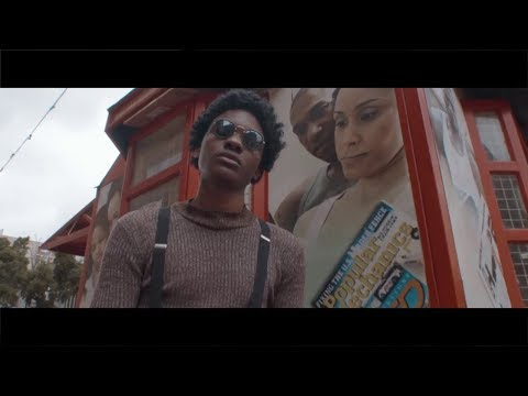 Tanto Wavie - John Chibadura (Official Video)